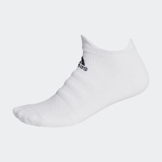 Alphaskin ローソックス / Alphaskin Low Socks