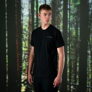 テレックス プライムブルー ロゴ Tシャツ / Terrex Primeblue Logo Tee