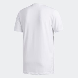 ADICROSS ソリッド半袖Tシャツ【ゴルフ】