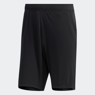 HEAT.RDY ショーツ / HEAT.RDY Shorts