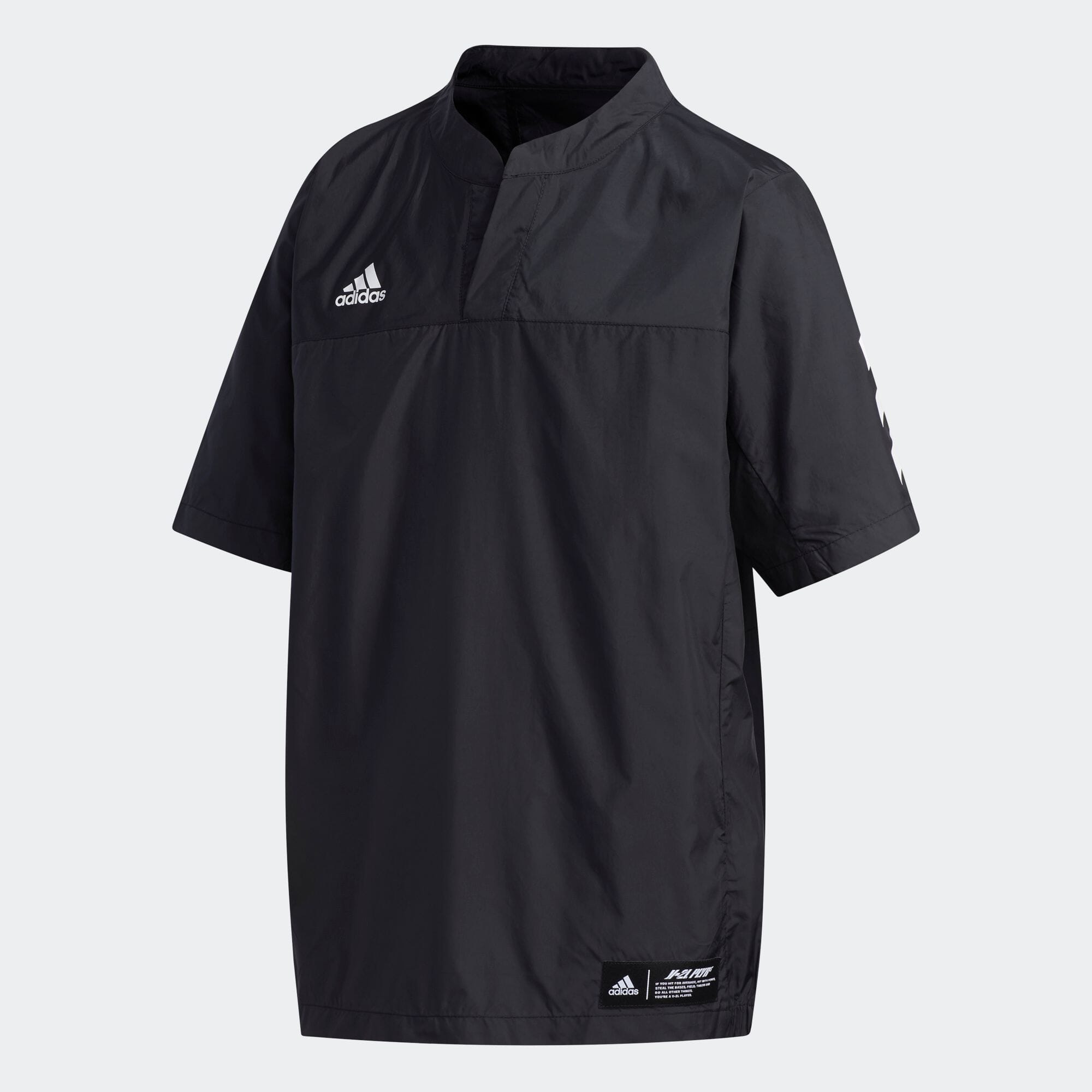 5T ウインドTシャツ / 5T Wind Tee