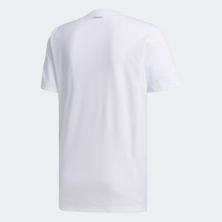 ベースボール 半袖ロゴTシャツ / Baseball Logo Tee
