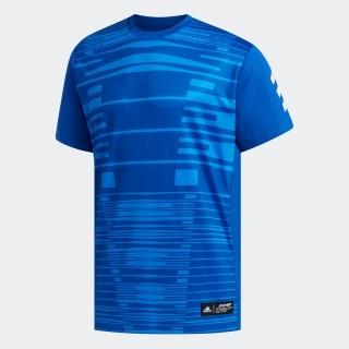 Tシャツ / Tee