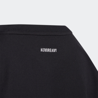 半袖グラフィックTシャツ / K GRFK T