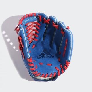 ミニ ベースボールグラブ / Mini Baseball Glove