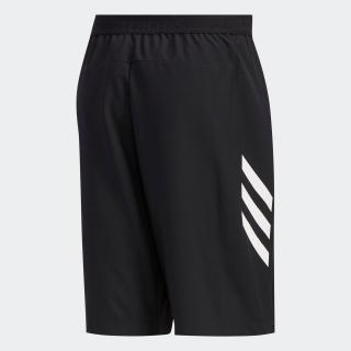 5T ハイブリッド ショーツ / 5T Hybrid Shorts