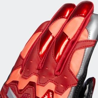 バッティンググローブ / Batting Gloves