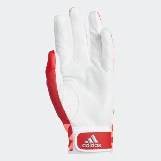 フィールディング グローブ / Fielding Gloves