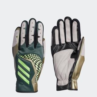 スライディング グローブ / Sliding Gloves