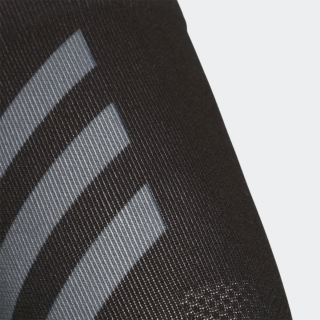 アームスリーブ / Arm Sleeves
