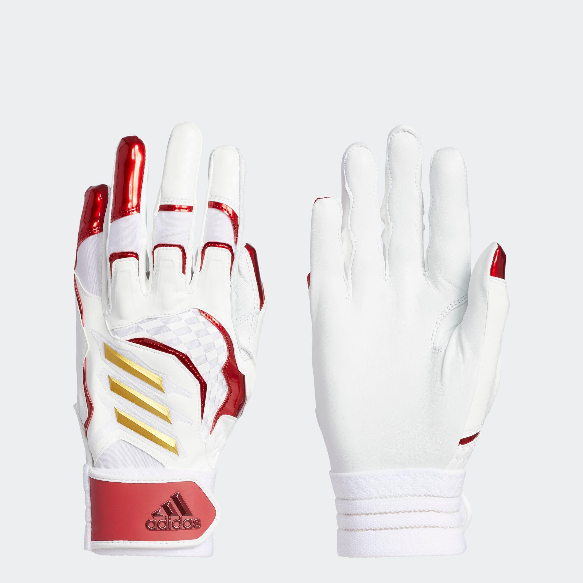 5T バッティング グローブ / 5 Tool Batting Gloves