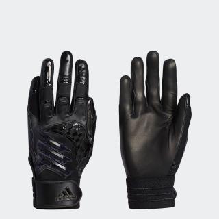 ブラック/ブラック(FK1554)