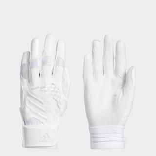 ホワイト/ホワイト(FK1555)