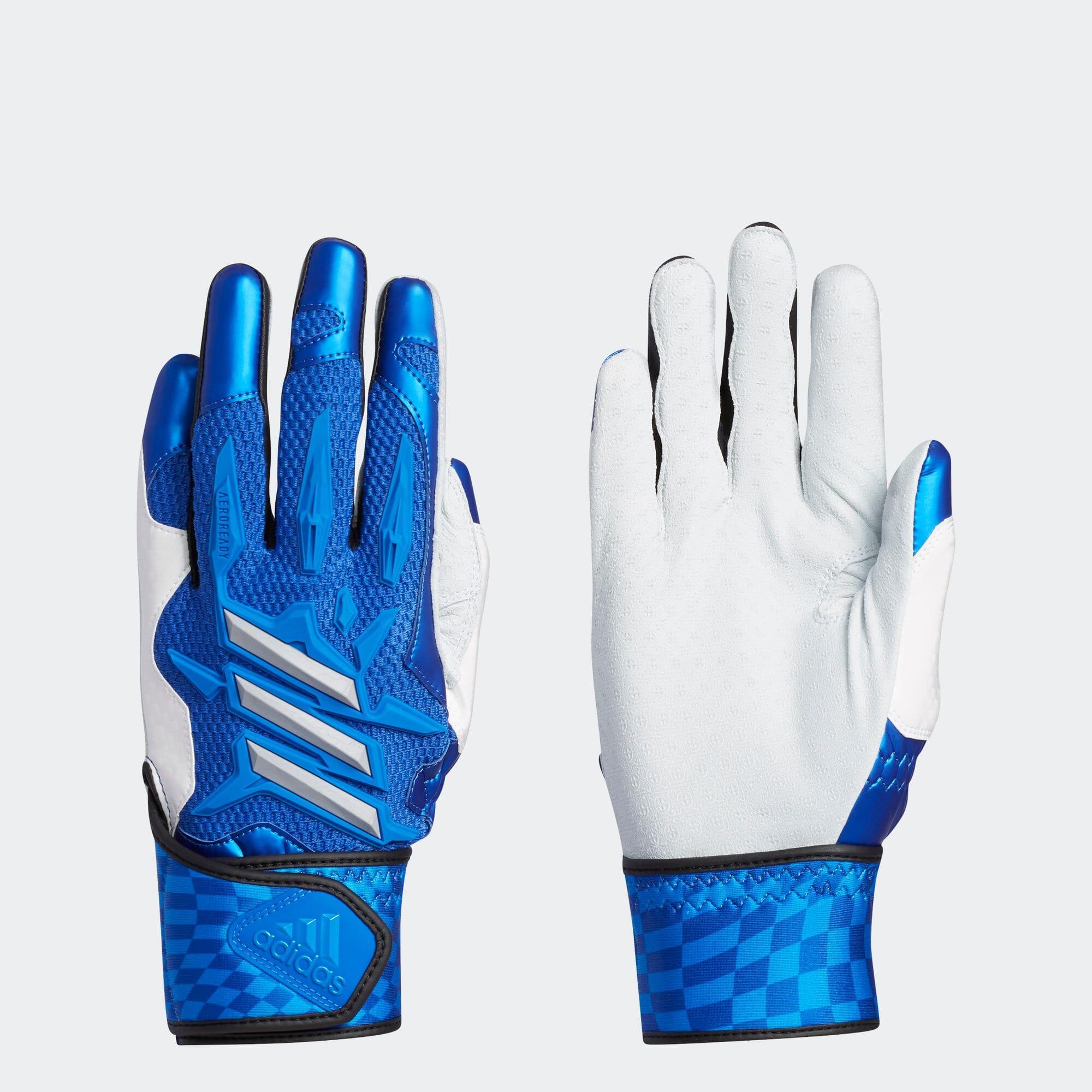 AEROREADY バッティンググローブ / AEROREADY Batting Gloves