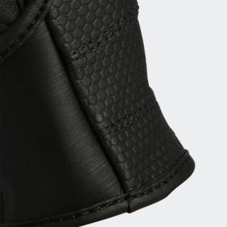 エントリーバッティンググローブ / Entry Batting Gloves