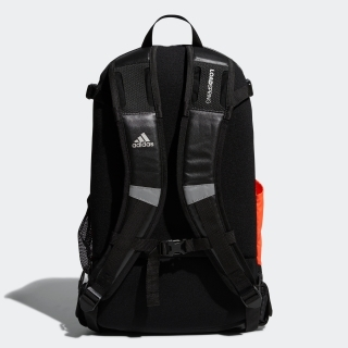 5T バックパック 25 / 5T Backpack 25
