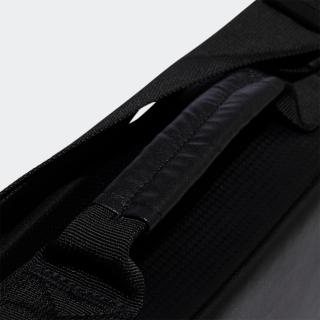 バットケース / Bat Case