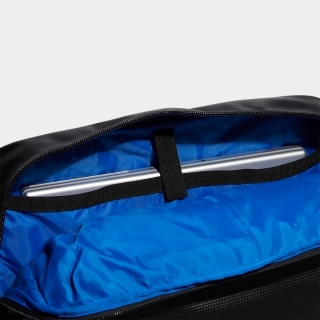 5T ショルダーバッグ / 5 Tool Shoulder Bag