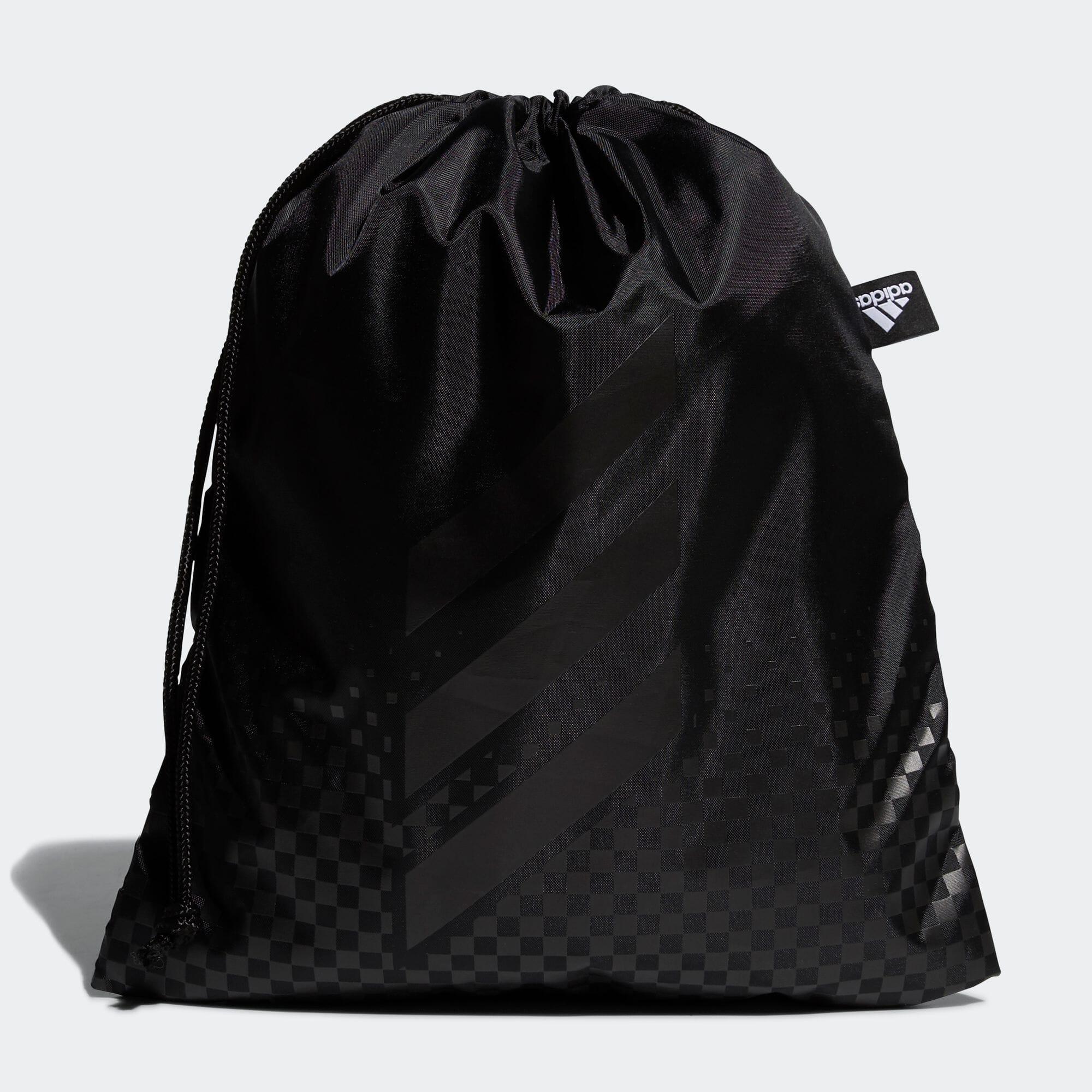 スパイクパック / Cleats Pack