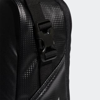 スパイクケース / Cleats Case