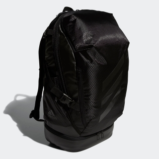 5T バックパック 30 / 5T Backpack 30