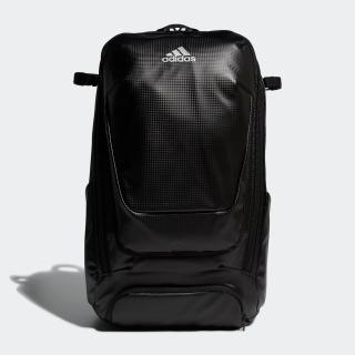 ブラック/シルバーメタリック(FK1582)