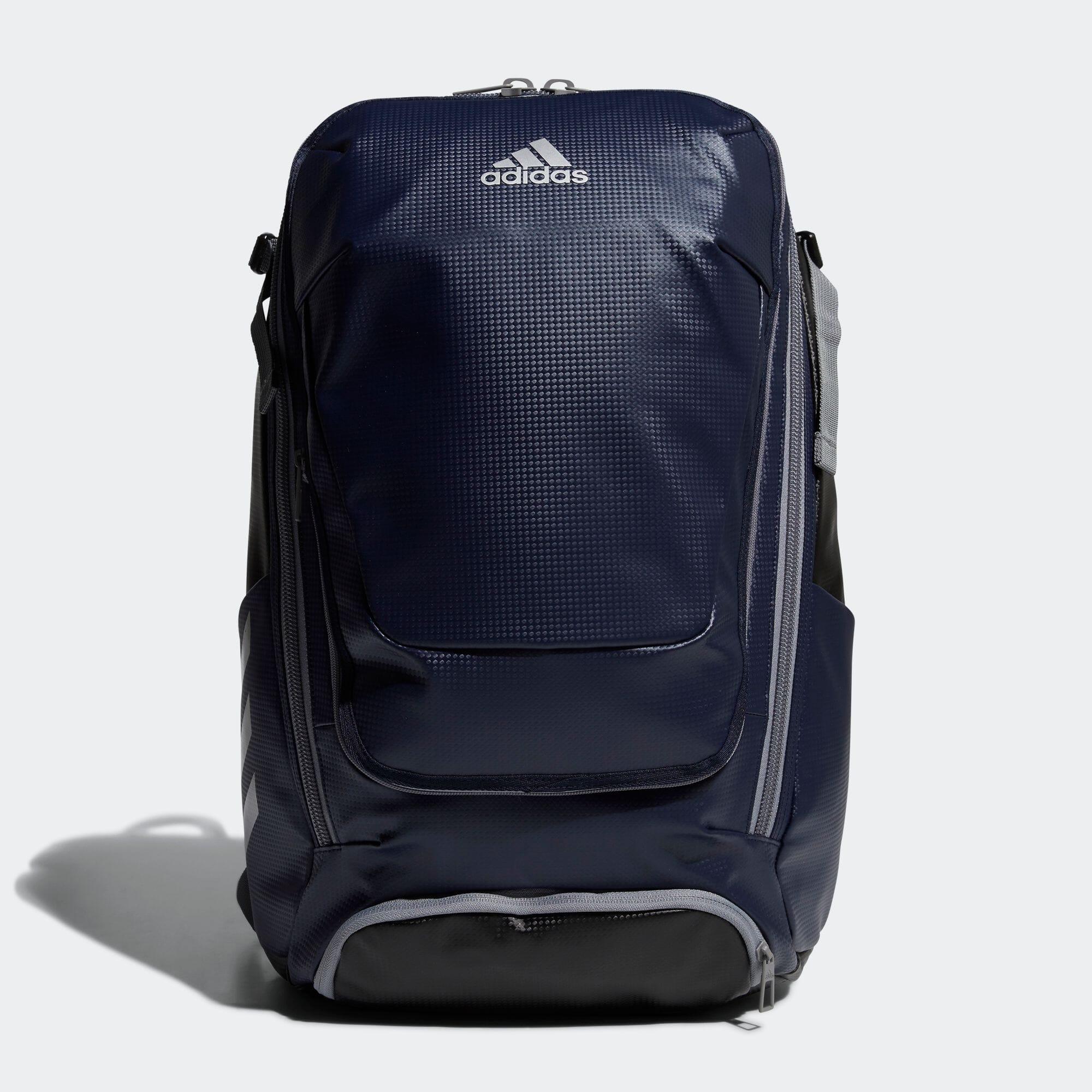 チーム バックパック35 / Team Backpack 35