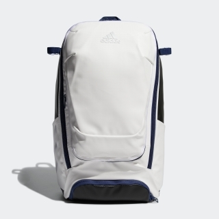 ホワイト/シルバーメタリック(FK1585)
