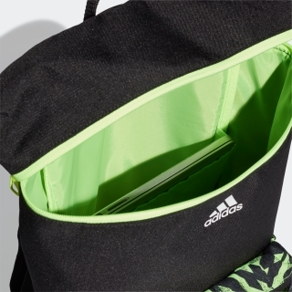 4CMTE グラフィック バックパック / 4CMTE Graphic Backpack