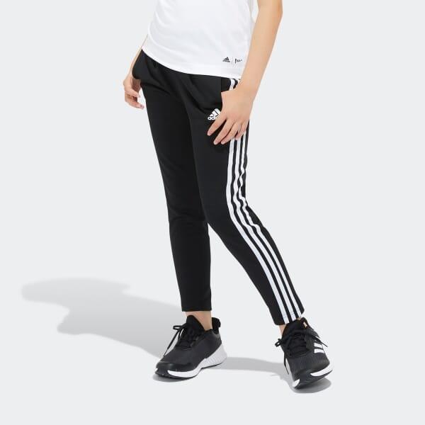 Wu パンツ / Wu Pants