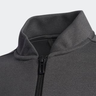 ウォームアップ ジャケット / Warm-Up Jacket