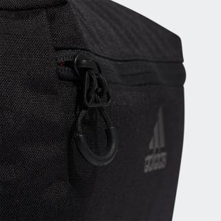 オーピーエス ウェイストバッグ / OP/Syst. Waist Bag