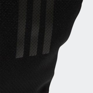 イーピーエス バックパック30 / EP/Syst. Backpack 30