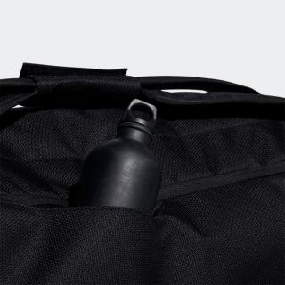 イーピーエス ダッフルバッグ 75 / EP/Syst. Duffel Bag 75