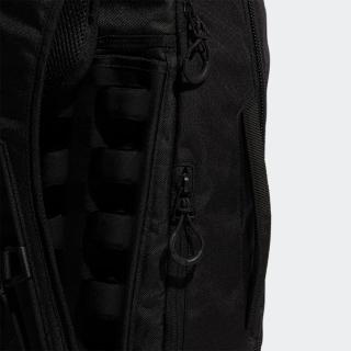オーピーエス バックパック 25 / OP/Syst. Backpack 25