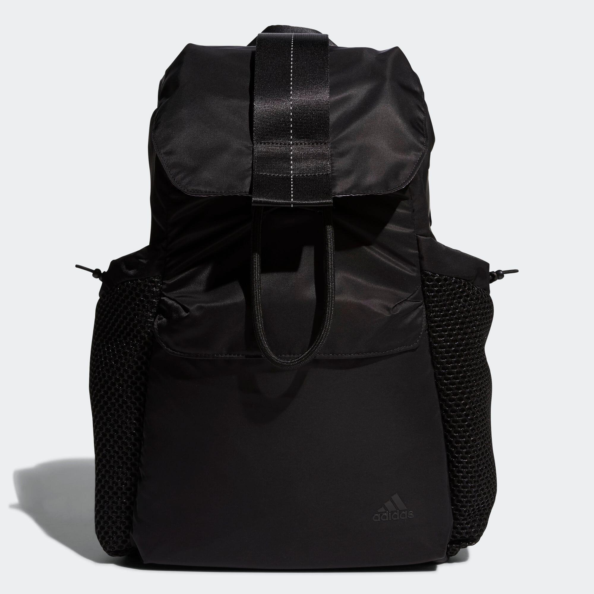 フェイバリット バックパック / Favorite Backpack