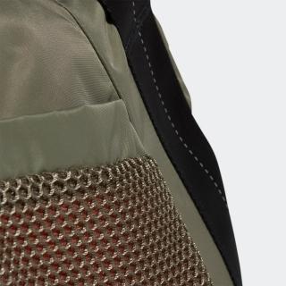 フェイバリット ダッフルバッグ / Favorite Duffel Bag