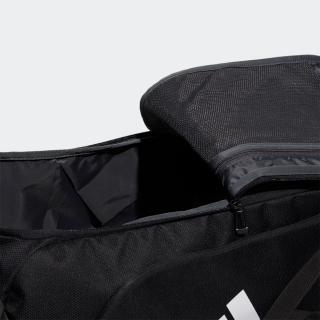 イーピーエス ダッフルバッグ 50 / EP/Syst. Duffel Bag 50