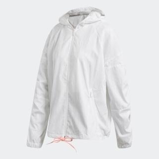 アディダス W.N.D. イテレーション ジャケット / adidas W.N.D. Iterations Jacket