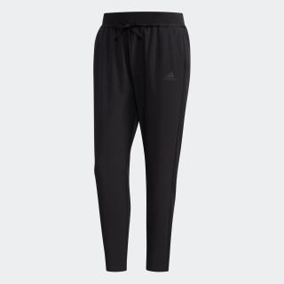 ライトパンツ / Light Pants