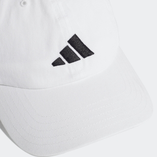 アディダス アスレティクス パック ダッド キャップ / adidas Athletics Pack Dad Cap