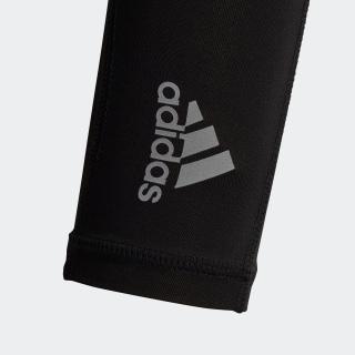 AEROREADY スリーブ / AEROREADY Sleeves