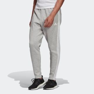 マストハブ 3ストライプス テーパード パンツ / Must Haves 3-Stripes Tapered Pants