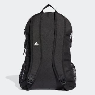 パワー 5 バックパック / Power 5 Backpack