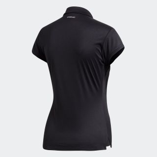 クラブ スリーストライプス ポロシャツ / Club 3-Stripes Polo Shirt