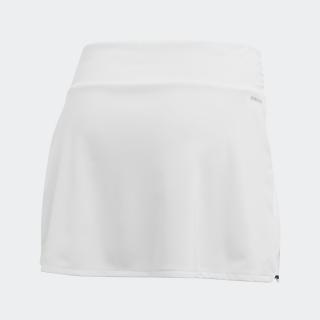 クラブスカート [Club Skirt]