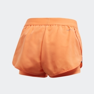 クラブショーツ [Club Shorts]