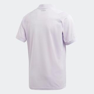FreeLift AEROREADY ポロシャツ / FreeLift AEROREADY Polo Shirt
