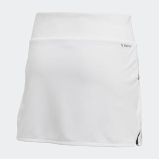 子供用クラブスカート [Club Skirt]