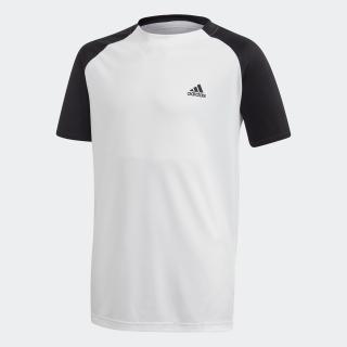 子供用クラブ Tシャツ [Club Tee]